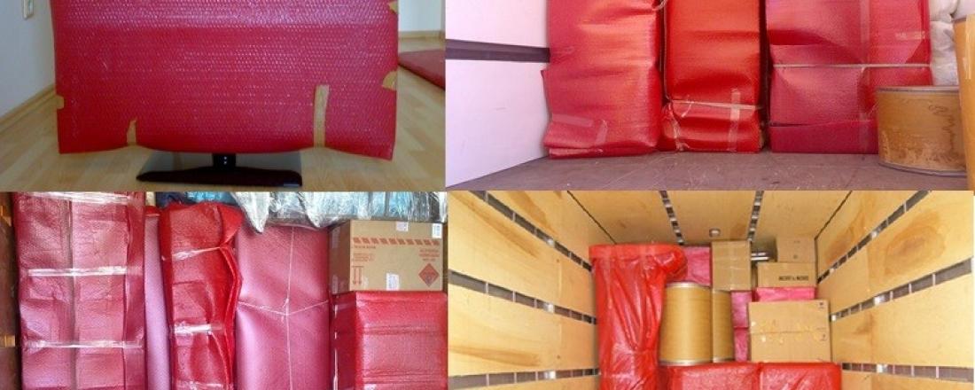 cagri-esya-paketleme-2