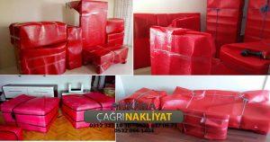 cagri-nakliyat-ambalajlama-5