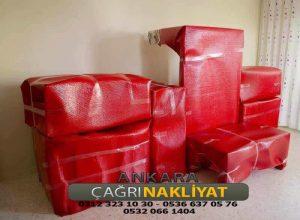 cagri-nakliyat-resim1